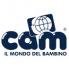 CAM (2)