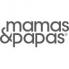 Mamas & Papas (942)