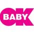 OK BABY (23)