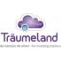 Traumeland (2)