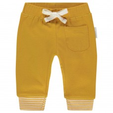 Noppies U Trousers relaxed Quaqua