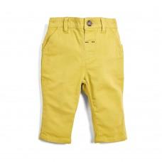Панталони MUSTARD