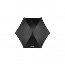 Чадър за количка Black