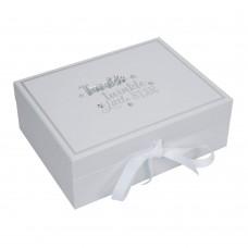 Twinkle, Twinkle Кутия за спомени с отделения
