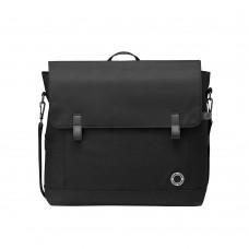 Чанта за количка - Modern Bag - Essential Black