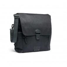 Чанта за количка - Raven