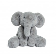 Mamas & Papas Играчка - Welcom To The World Elephant