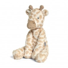 Mamas & Papas Играчка - Welcom To The World Giraffe