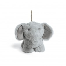 Mamas & Papas Играчка -  Chime Elephant