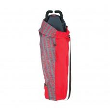 Чанта Lightweight Storage Bag