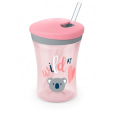 Nuk Evolution Action Cup 12+ girl