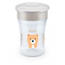 Nuk Evolution Magic Cup 8+ neutral