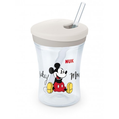 Nuk Evolution Action Cup 12+ Mickey