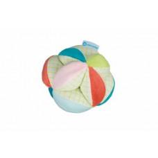 Bebe Confort Мека играчка топка пъзел Road tripping