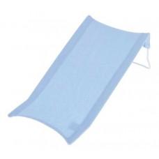 Chipolino Тестилна подложка за къпане синя