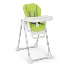 "CAM Столче за хр.""Pappananna""232 зелено"