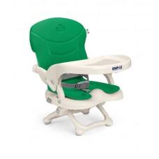 """CAM Повд.столче за хр.""""Smarty""""35 зелено"""