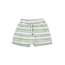 Mamas & Papas Къси панталони Striped