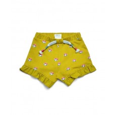 Mamas & Papas Къси панталони Jersey