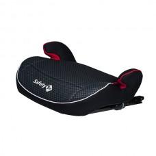 Safety 1st Стол за кола MANGAFIX Група 2/3 Pixel Black