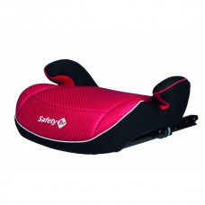 Safety 1st Стол за кола MANGAFIX Група 2/3 Pixel Red