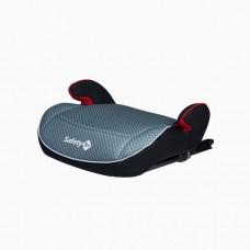 Safety 1st Стол за кола MANGAFIX Група 2/3 Pixel Grey