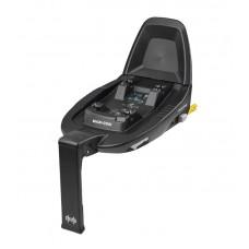 Maxi-Cosi База за стол за кола Family Fix 2