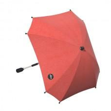 Чадър - Mima Coral Red