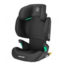 Maxi-Cosi Стол за кола 15-36кг Morion - Basic Black