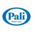 Pali (7)