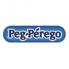 Peg-Perego (15)