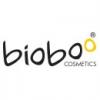 bioboo cosmetics