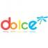 Dolce Toys (5)