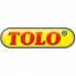 Tolo (3)