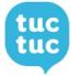 Tuc Tuc (1)