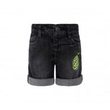 Къси дънкови панталони FRUIT FESTIVAL