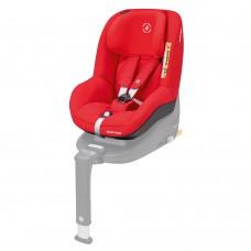 Стол за кола Pearl  Smart i-Size Nomad Red