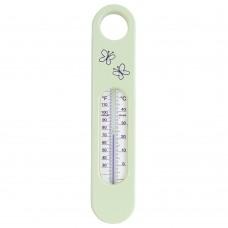 Термометър за вода Dinkey