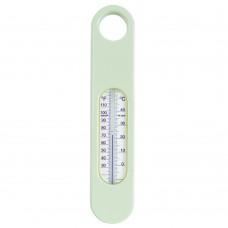 Термометър за вода Light Green