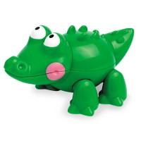 Играчка Крокодил - First Friends - 1-5г.