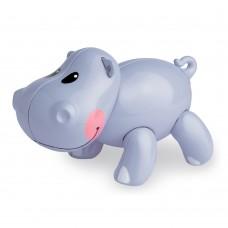 Играчка Хипопотам - First Friends - 1-5г.