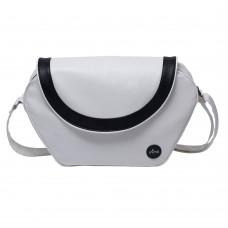 Чанта за количка - Mima Snow white