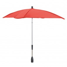 Чадър - Folk Red