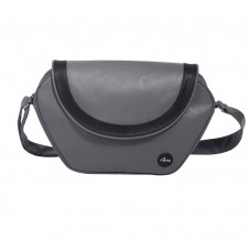 Чанта за количка - Mima Cool grey