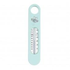 Термометър за вода Owl Family