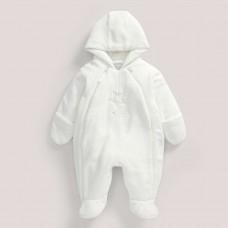 Бебешки плюшен космонавт - универсален