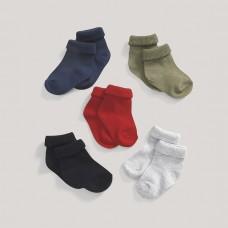 Чорапи 5 чифта