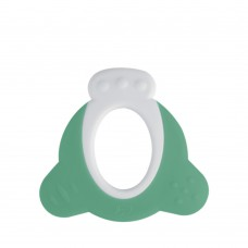 Teething ring stage 2 Incisors Maternity