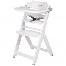 Стол за хранене Timba -  White