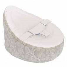 Адаптираща се възглавница - барбарон до 30кг